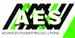 exodias logo